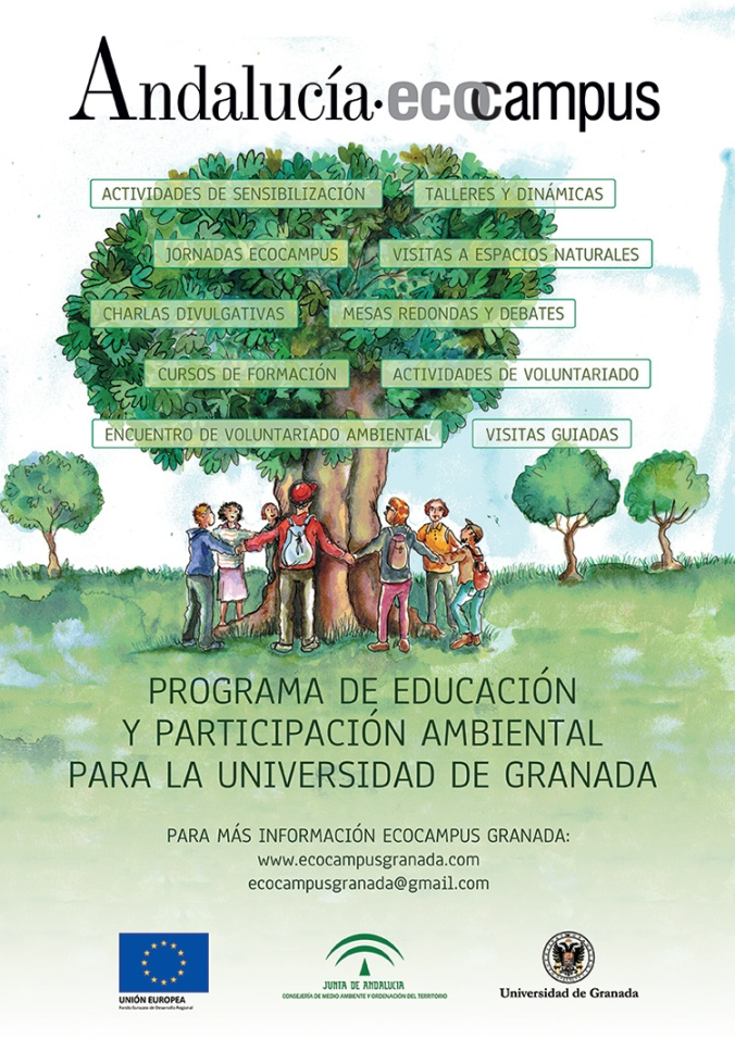 cartel_ecocampus_2016_web