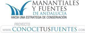 14.logos_del_programa_marco_y_del_proyecto_conoce_tus_fuentes