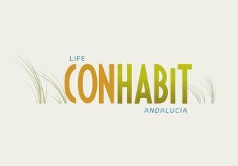 Life CONHABIT Andalucía