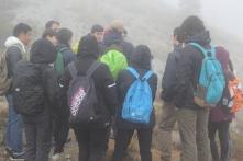 Explicaciones en la niebla